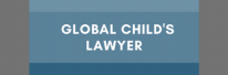 The Global Child's Lawyer